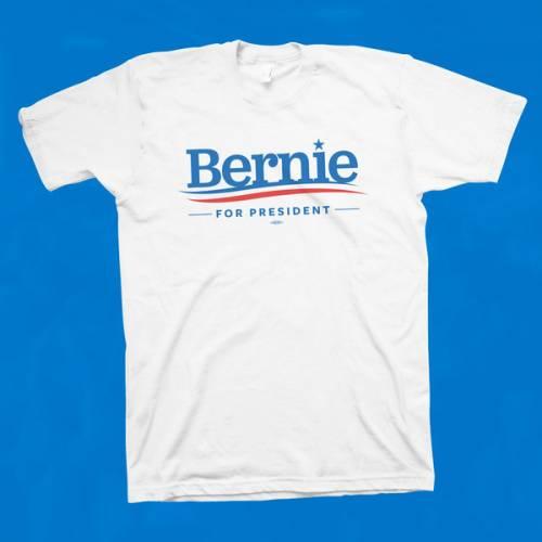 I gadget di Bernie Sanders 7