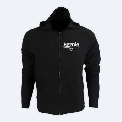 I gadget di Bernie Sanders 12