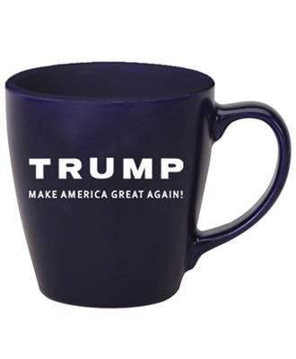 I gadget di Donald Trump 6