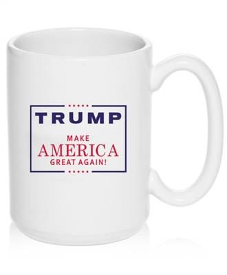 I gadget di Donald Trump 7