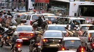 ''La Svizzera avvelena l'Africa con carburanti tossici''