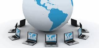 L'Italia è un paese che naviga: oltre 34 milioni di persone si sono connesse alla rete