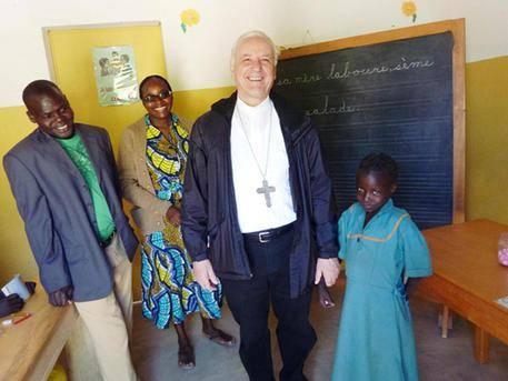 """Vicenza, il vescovo apre al ramadan: """"Venga insegnato a scuola agli studenti cristiani"""""""