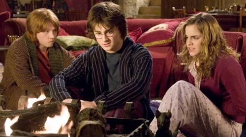 Harry Potter è esistito per davvero: giocava a calcio e morì in guerra