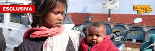 "India, tra i cristiani perseguitati: ""Stuprati e uccisi dagli induisti"""