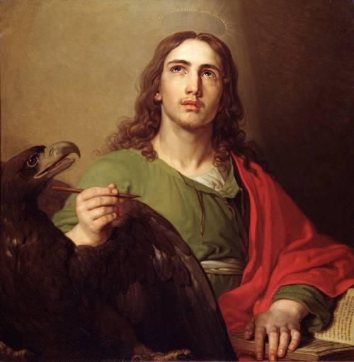 """Inghilterra, censurata immagine di San Giovanni alla stazione: """"Turba i non cristiani"""""""
