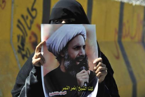 L'Arabia riapre la guerra dell'islam