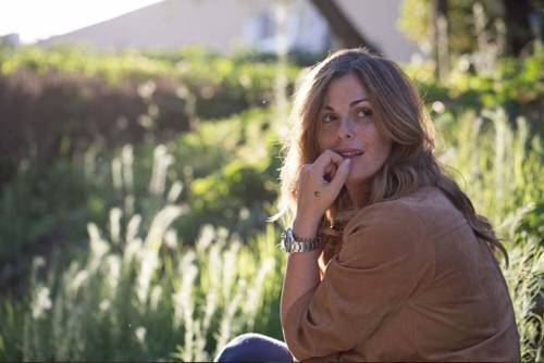 Vanessa Incontrada, Virginia Raffaele e Laura Chiatti, foto 22