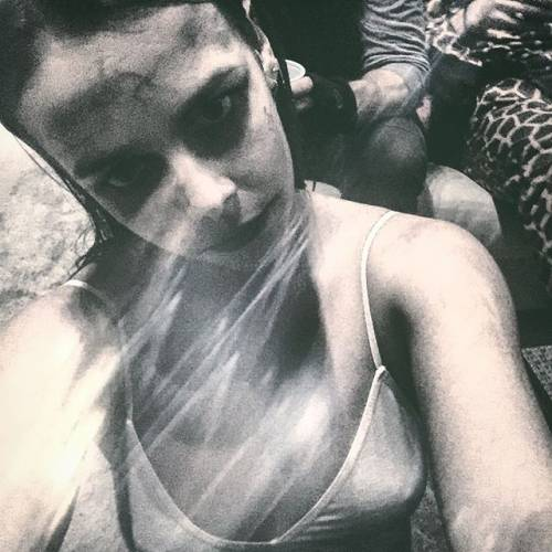 Pauline Ducruet, sexy su Instagram 8