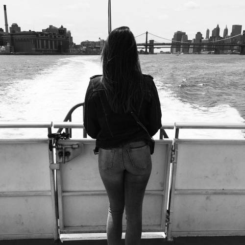 Pauline Ducruet, sexy su Instagram 6