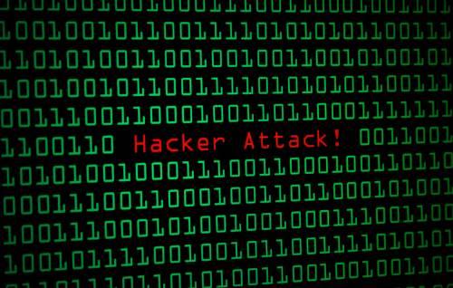 Cyberspionaggio, quella mail malevola da cui partì l'indagine