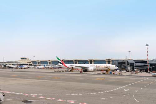 Sea socio di Federturismo: aeroporti milanesi centrali per la crescita del Paese