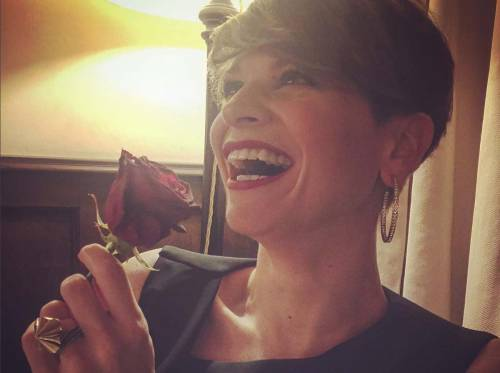 Alessandra Amoroso tornerà ad Amici?