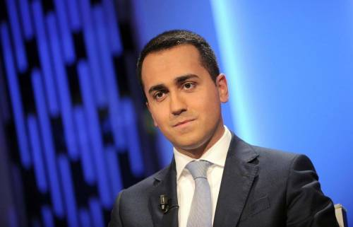 Forbes, sei italiani tra i trenta baby-politici più influenti d'Europa