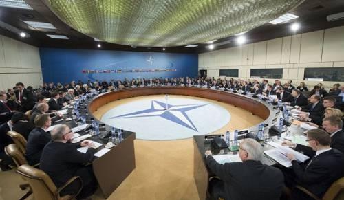 """""""Se la Finlandia entra nella Nato, la Russia reagirà"""""""