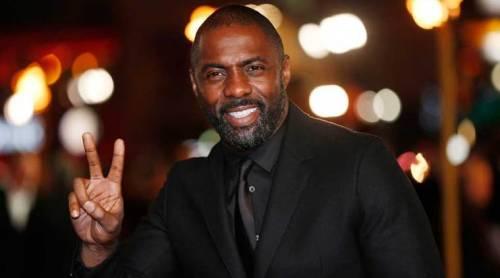 Oscar: gli attori contrari 9