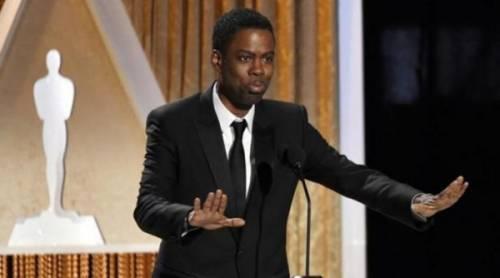 Oscar: gli attori contrari 7