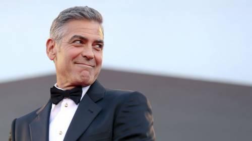 Oscar: gli attori contrari 11