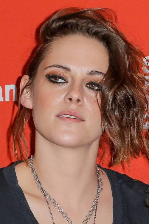 Kristen Stewart al Sundance Film Festival 2016 8