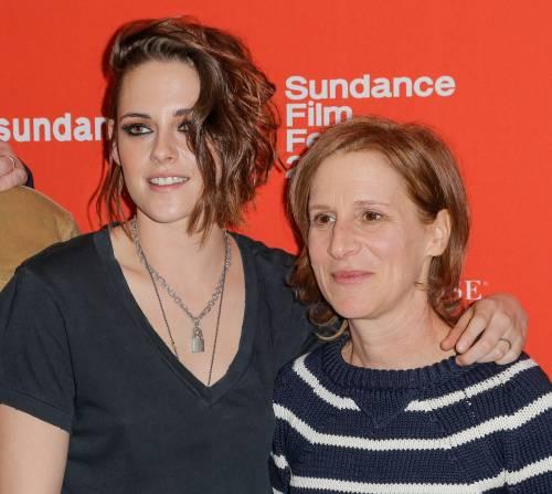 Kristen Stewart al Sundance Film Festival 2016 9