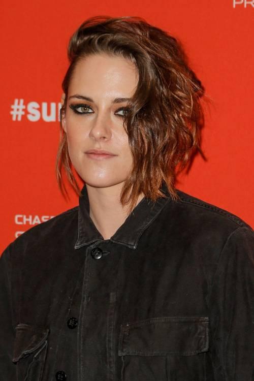 Kristen Stewart al Sundance Film Festival 2016 14
