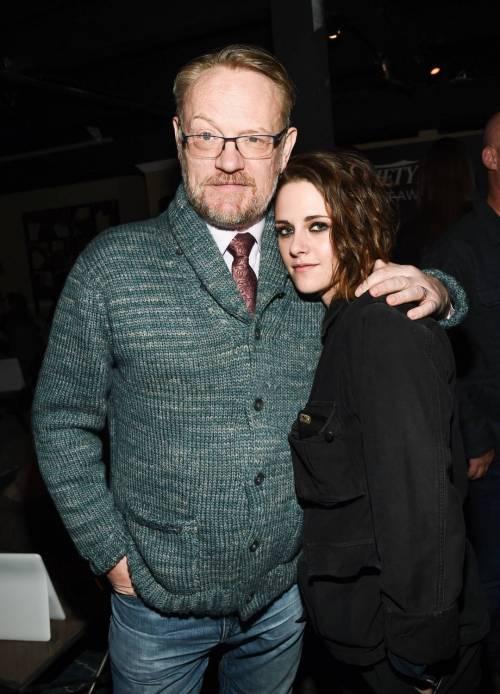 Kristen Stewart al Sundance Film Festival 2016 26