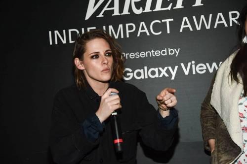 Kristen Stewart al Sundance Film Festival 2016 31