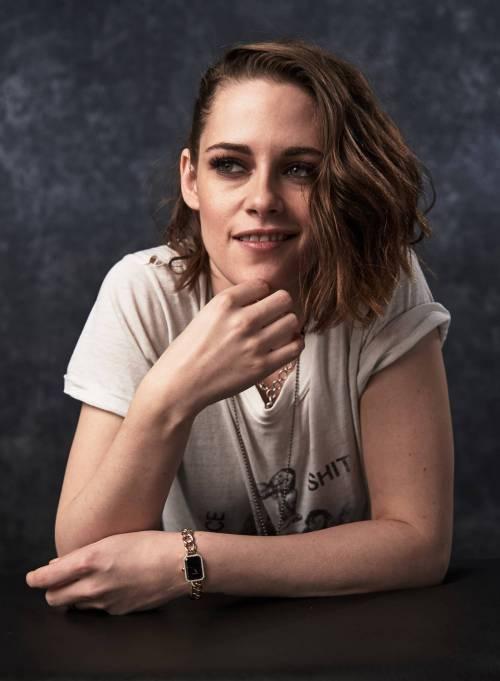 Kristen Stewart al Sundance Film Festival 2016 56
