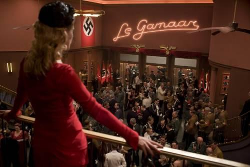 Film sull'Olocausto, foto 7