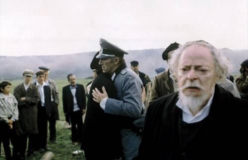 Film sull'Olocausto, foto 6