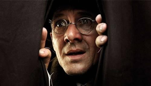 Film sull'Olocausto, foto 10