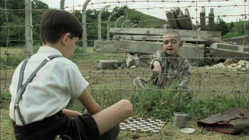 Film sull'Olocausto, foto 13