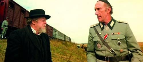 Film sull'Olocausto, foto 12