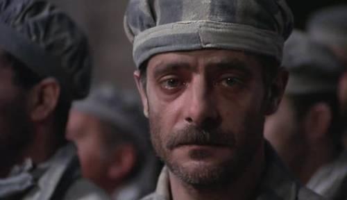 Film sull'Olocausto, foto 15