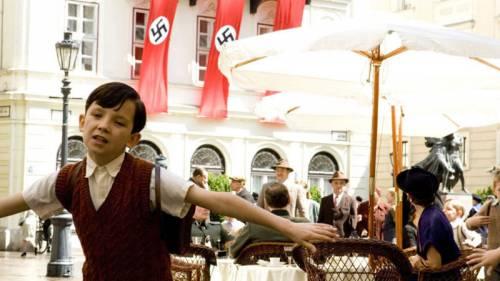 Film sull'Olocausto, foto 20