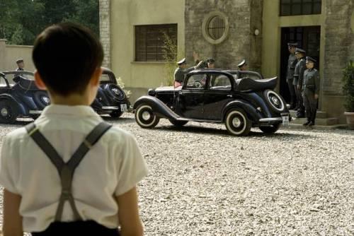 Film sull'Olocausto, foto 19