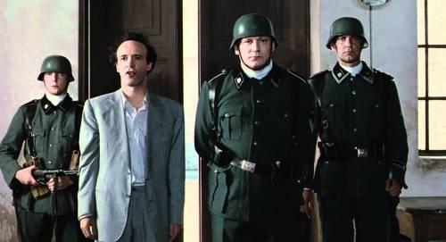 Film sull'Olocausto, foto 17