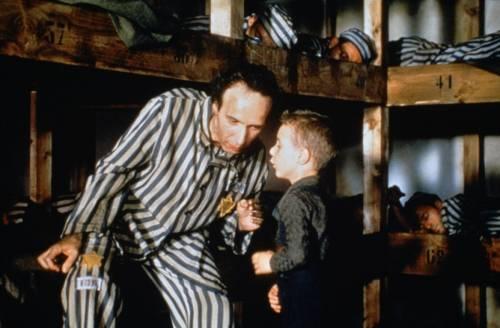 Film sull'Olocausto, foto 21