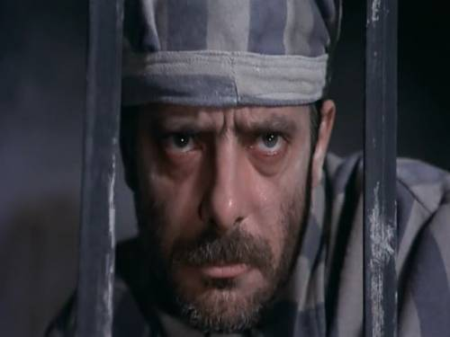 Film sull'Olocausto, foto 2