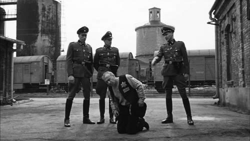 Film sull'Olocausto, foto 24