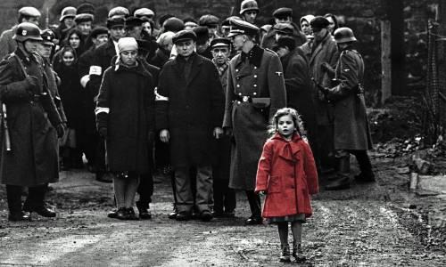 Film sull'Olocausto, foto 27