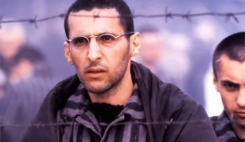 Film sull'Olocausto, foto 26