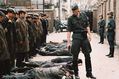 Film sull'Olocausto, foto 28