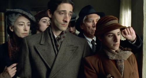 Film sull'Olocausto, foto 29
