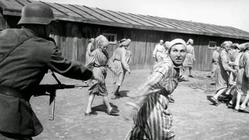 Film sull'Olocausto, foto 35