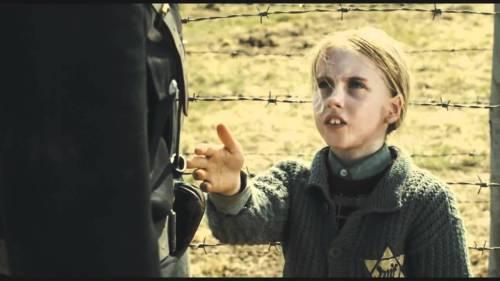 Film sull'Olocausto, foto 34