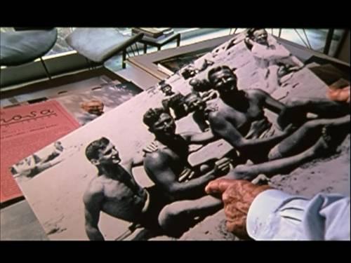 Film sull'Olocausto, foto 38