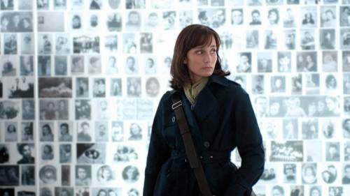 Film sull'Olocausto, foto 36