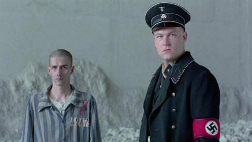 Film sull'Olocausto, foto 40