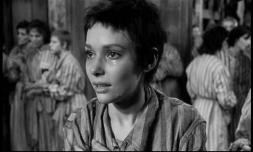 Film sull'Olocausto, foto 42